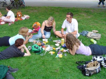 picknick_groep.jpg