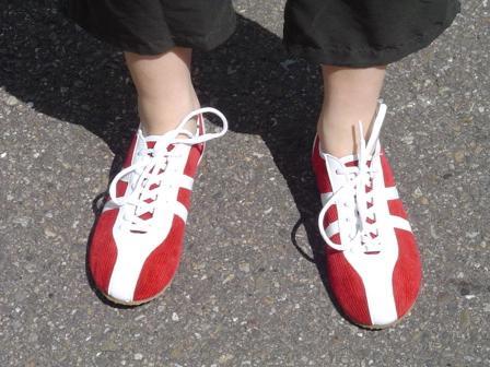 schoenen.jpg