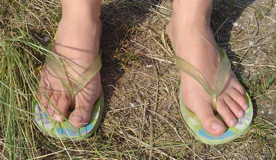 slippers.jpg.JPG