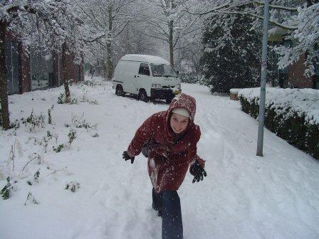 sneeuwlien.jpg