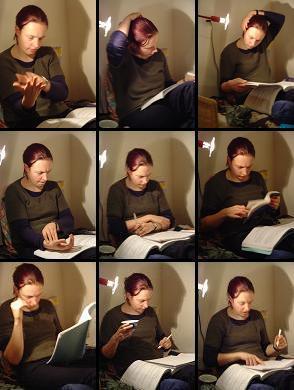 studeren.jpg